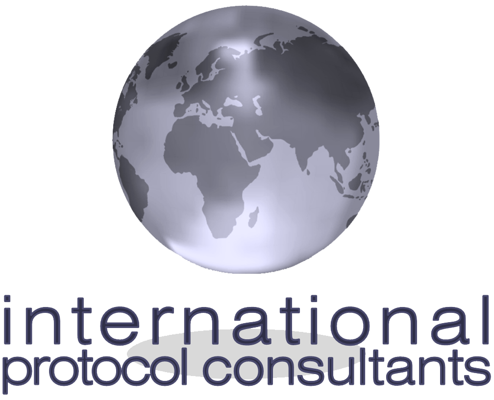 International Protocol Consultants